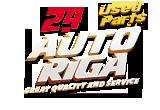 Auto Riga 24