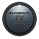 Ultimatetvstudio