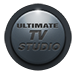 Ultimate Tv Studio